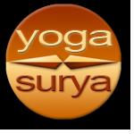 Yoga-Surya